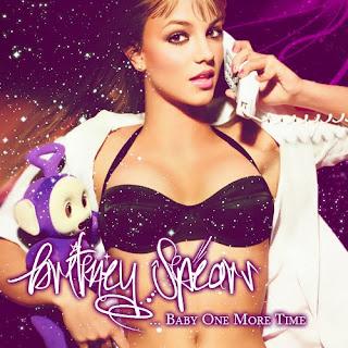 Baby One More Time Britney Spears Lyrics explodelyrics