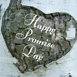 Happy Promise Day Images