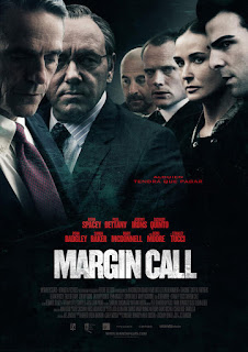 Cartel: Margin Call (2011)