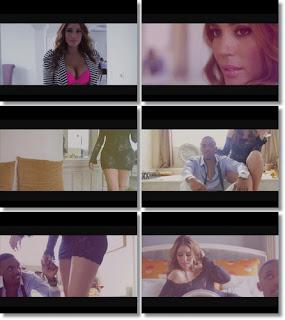 Peezy – Slave (2013) 1080p Free Download