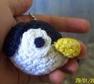 http://demonnekopaws.blogspot.com.es/2011/02/pinguino-amigurumi.html