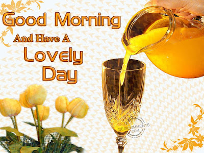good-morning-have-a-lovely-day-wishes-images