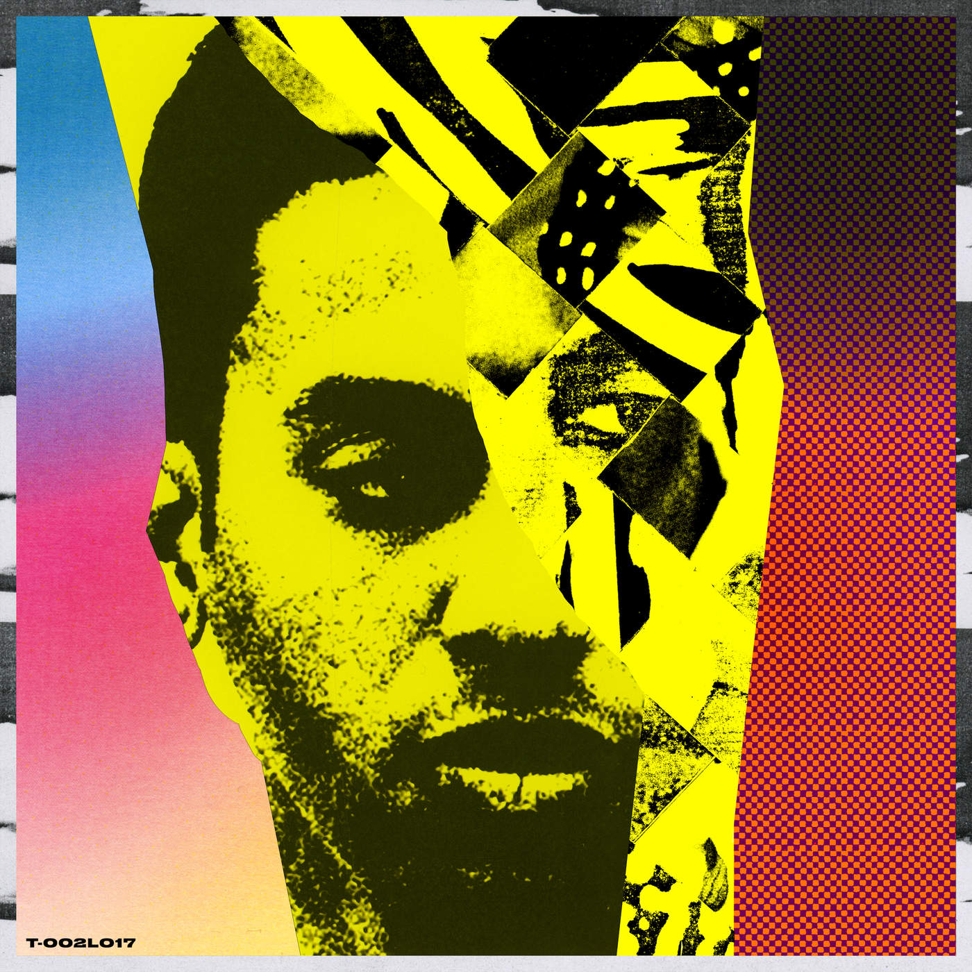 Lophiile - Off Top (with Freddie Gibbs) - Single