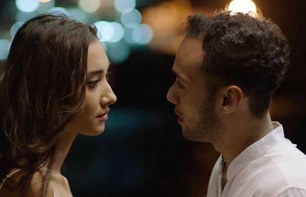 Review Film Antologi Rasa (2019)
