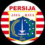 Jadwal Pertandingan Persija Jakarta