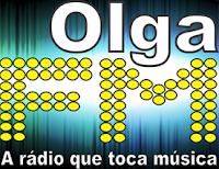Rádio Olga FM de Cianorte PR ao vivo