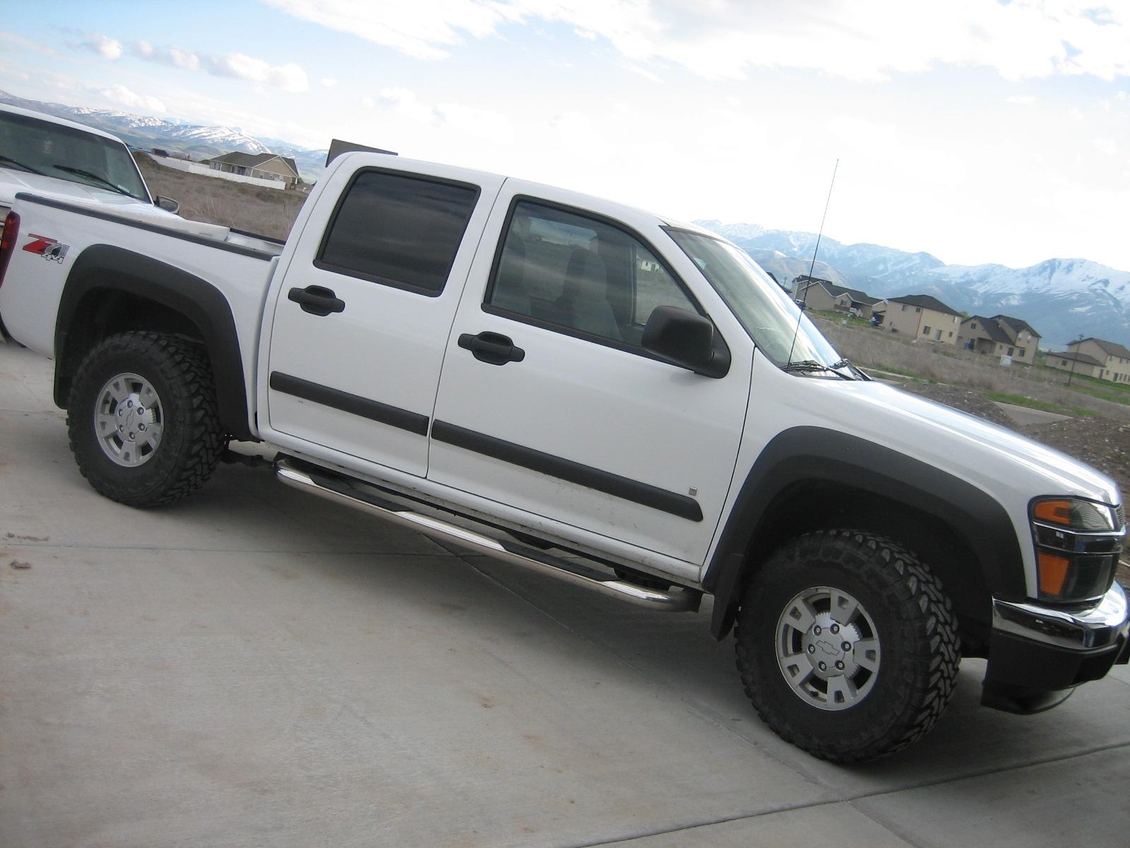 Craigslist San Antonio Tx Cars And Trucks Craigslist San Antonio Tx Cars And Trucks With