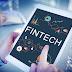 Mengenal Lebih Dalam Tentang Fintech, Inovasi yang Lebih Maju