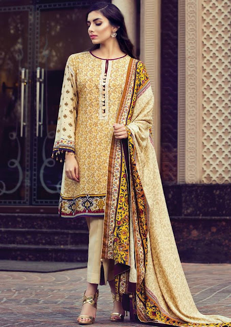 Alkaram-studio-winter-linen-dresses-collection-2016-17-for-girls-8
