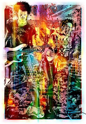 TAZ-Risk-Dennis-Morris-Punks-Not-Dead-Art-Print-2018