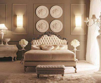 amazing interior design wallpaper