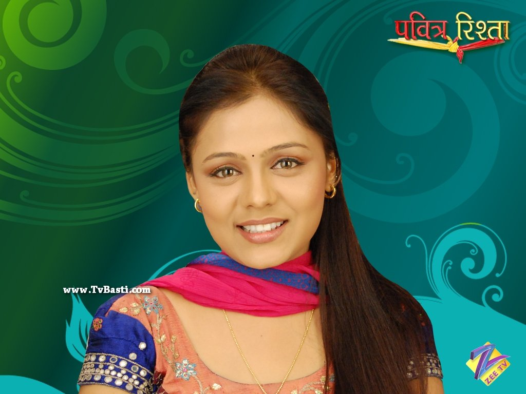 Star plus serial iss pyaar ko kya naam doon online dating 8