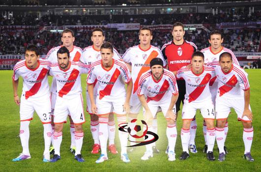 Sao Paulo vs River Plate 7h30 ngày 18/3 www.nhandinhbongdaso.net