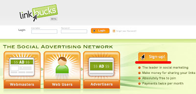 Monetiza tu blog con Linkbucks 3