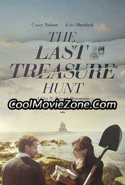 The Last Treasure Hunt (2016)