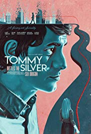 Watch Tommy Battles The Silver Sea Dragon Online Free 2018 Putlocker