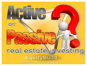 real estate investment management