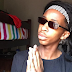 WATCH: Here's why Khanyi Mbau's baby brother is an internet sensation