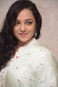 nithya menon new glam gallery-thumbnail-12