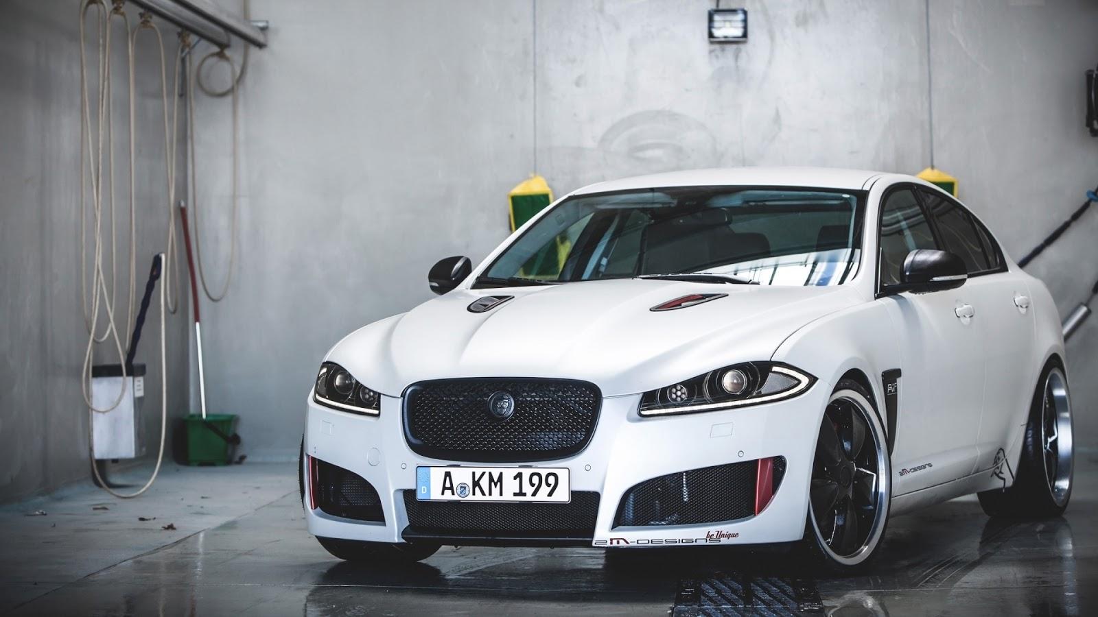 Hd wallpaper jaguar - Top 40 Jaguar Xe Hd Wallpaper Collection