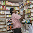 Everything You Wanted to Know About Online Medical Stores in Delhi