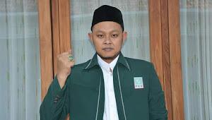 Kursi Ketua DPRD Sampang Bakal Dikocok Ulang