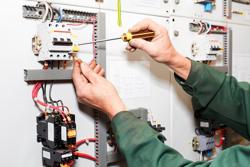 How Do You Choose Perfect Electrical Services?