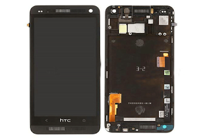 Man hih cam ung HTC one m7 chinh hang