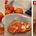 Cara Ampuh Menghilangkan Bekas Jerawat Dengan Tomat