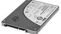 Allungare la durata dell'SSD attivando l'Over Provisioning