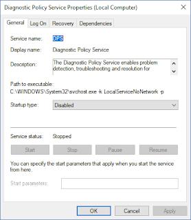 mempercepat Windows 10 dijamin - gambar 4