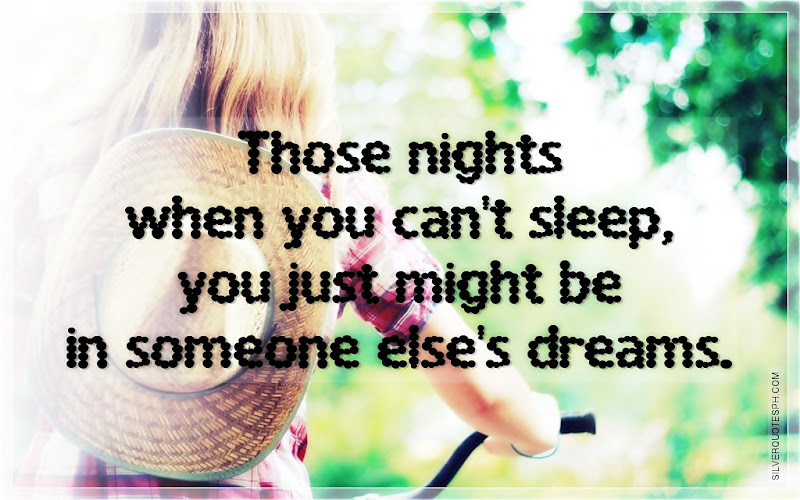 Those Nights When You Can't Sleep, Picture Quotes, Love Quotes, Sad Quotes, Sweet Quotes, Birthday Quotes, Friendship Quotes, Inspirational Quotes, Tagalog Quotes