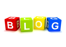 Ramadhan Blogging, Mengikat Makna dalam Tulisan