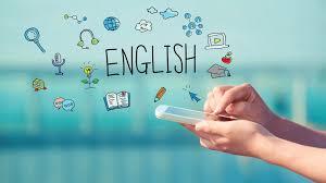 Jangan Asal Pilih Lembaga Kursus Bahasa Inggris untuk Karyawan