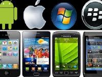 Why Windows Mobile 7 Won't Save Microsoft