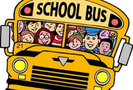 Γιάννενα: Ενωση Γονέων Δήμου Ιωαννιτών - Υπόμνημα Για Τις Σχολικές Εκδρομές-