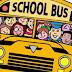 Ενωση Γονέων Δήμου Ιωαννιτών :Υπόμνημα για τις σχολικές εκδρομές