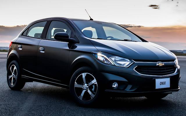 Chevrolet - 2ª maior anunciante mundial