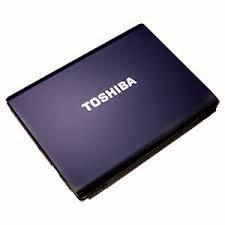 Toshiba satellite u300 notebookcheck. Net external reviews.