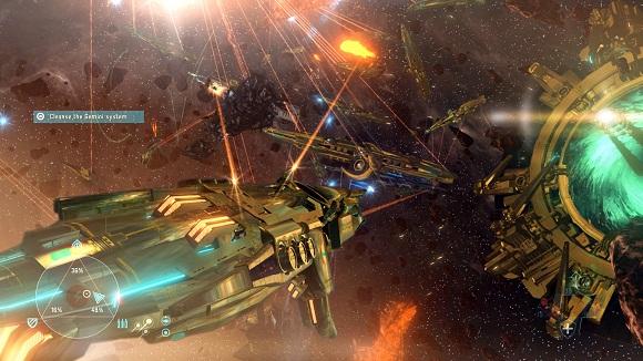 starpoint-gemini-warlords-pc-screenshot-www.ovagames.com-3