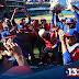 RATINGS: Clásico Mundial de Béisbol (PUR vs. Venezuela) | sábado 18 de marzo