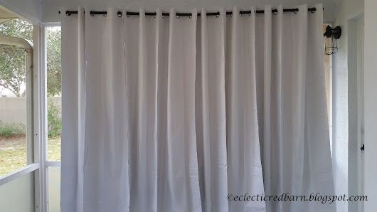 Buying the Right Drapes