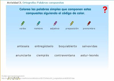 http://www.joaquincarrion.com/Recursosdidacticos/SEXTO/datos/01_Lengua/datos/rdi/U03/03.htm