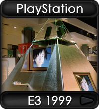 http://www.playstationgeneration.it/2014/06/playstation-e3-1999.html