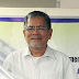 DILG eyes 'alsa-masa' to increase citizen involvement