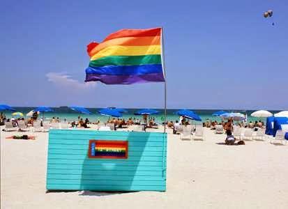 Miami Beach, 3