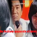 Carrot man cries after Willie Revillame Gave Him  a Surprise