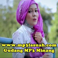 Rika Yuli Amir - Ramadhan Jalan Kesorga (Full Album)