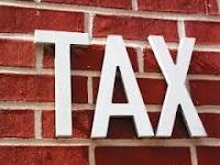 Menkeu: Facebook, twitter, Google, dan Yahoo tak pernah bayar pajak