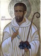 Saint Peter Damian